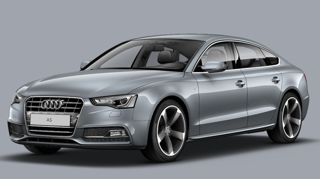 audi a5 sportback 2 sportback 3 0 tdi 218 avus quattro s tronic neuve diesel 5 portes ajp. Black Bedroom Furniture Sets. Home Design Ideas