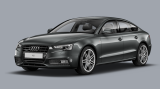 AUDI A5 SPORTBACK (2) SPORTBACK 2.0 TFSI 230 AMBITION LUXE QUATTRO S TRONIC