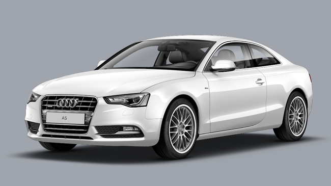 audi a5 2 3 0 tdi 218 s line quattro s tronic neuve. Black Bedroom Furniture Sets. Home Design Ideas