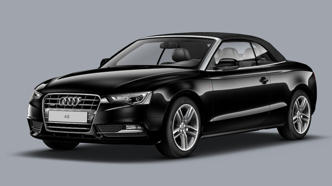 audi a5 cabriolet 2 cabriolet 3 0 tdi 245 avus quattro s. Black Bedroom Furniture Sets. Home Design Ideas