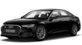 AUDI A6 (5E GENERATION) V 35 TDI 163 BUSINESS EXECUTIVE S TRONIC
