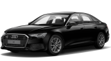 AUDI A6 (5E GENERATION) V 35 TDI 163 BUSINESS EXECUTIVE S TRONIC