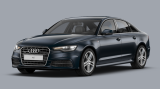 audi a6 4e generation iv 2 3 0 tdi 218 ambition luxe quattro s tronic neuve diesel 4 portes. Black Bedroom Furniture Sets. Home Design Ideas