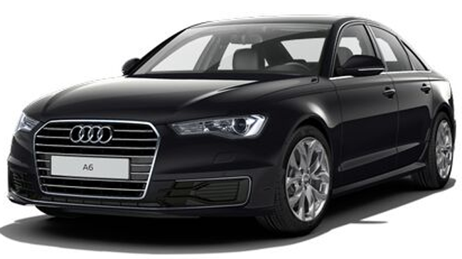 audi a6 4e generation iv 2 2 0 tdi ultra 190 business. Black Bedroom Furniture Sets. Home Design Ideas