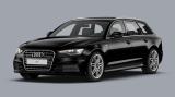 AUDI A6 (4E GENERATION) AVANT IV (2) AVANT 3.0 TDI 218 AVUS QUATTRO S TRONIC