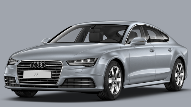 audi a7 sportback 2 sportback v6 3 0 tdi 218 ultra avus. Black Bedroom Furniture Sets. Home Design Ideas