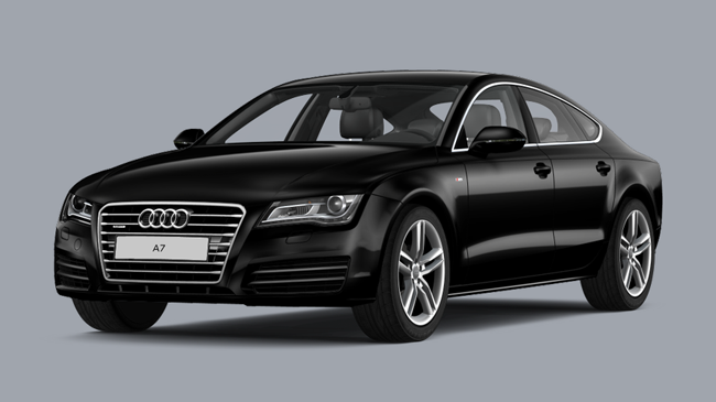 audi a7 sportback 2 sportback 1 8 tfsi 190 ambiente s. Black Bedroom Furniture Sets. Home Design Ideas