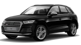 Photo de AUDI SQ5 (2E GENERATION)