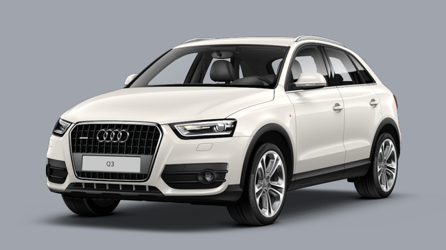audi q3 2 2 0 tdi 150 ultra urban techno neuve diesel 5 portes le coteau auvergne rh ne alpes. Black Bedroom Furniture Sets. Home Design Ideas