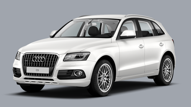 audi q5 2 2 0 tdi 190 s line competition plus s tronic 7. Black Bedroom Furniture Sets. Home Design Ideas