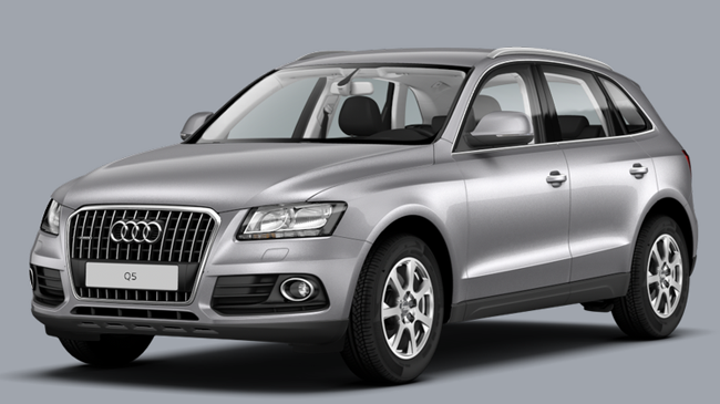 audi q5 2 2 0 tdi 190 advanced quattro s tronic 7 neuve. Black Bedroom Furniture Sets. Home Design Ideas