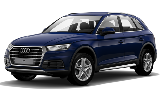 audi q5 2e generation ii 2 0 tdi 190 design luxe quattro s tronic 7 neuve diesel 5 portes. Black Bedroom Furniture Sets. Home Design Ideas