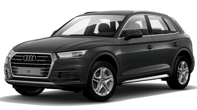 audi q5 2e generation ii 2 0 tdi 163 design luxe quattro s tronic 7 neuve diesel 5 portes. Black Bedroom Furniture Sets. Home Design Ideas