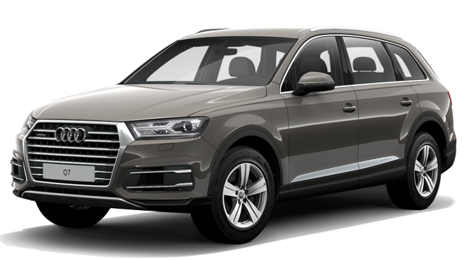 audi q7 2e generation ii v6 3 0 tdi cd 272 ambi luxe quattro tiptronic 7pl neuve diesel 5. Black Bedroom Furniture Sets. Home Design Ideas