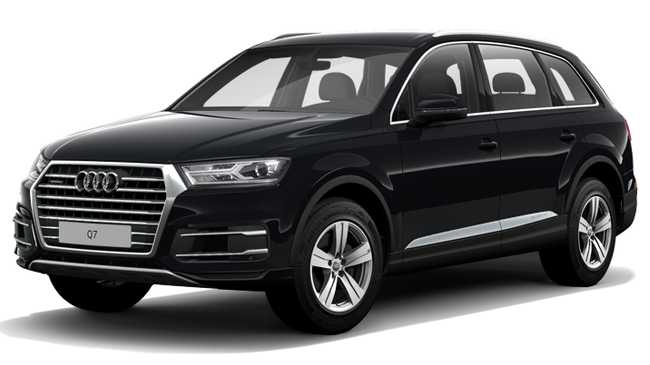 audi q7 2e generation ii 3 0 tdi cd 272 avus extended. Black Bedroom Furniture Sets. Home Design Ideas