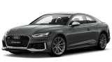 Photo de AUDI RS5 (2E GENERATION)
