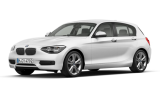 BMW SERIE 1 F20 5 PORTES (F20) (2) 116DA 116 M SPORT ULTIMATE 5P