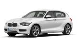BMW SERIE 1 F20 5 PORTES (F20) (2) 114D LOUNGE 5P