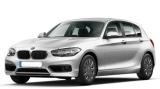 BMW SERIE 1 F20 5 PORTES (F20) (2) 116D 5CV URBANCHIC BVA8 5P