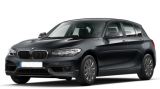 BMW SERIE 1 F20 5 PORTES (F20) (2) 114D M SPORT ULTIMATE