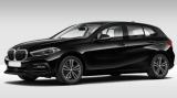 Photo de BMW SERIE 1 F40