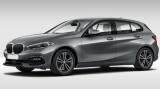 BMW SERIE 1 F40 (F40) 116D 116 BUSINESS DESIGN