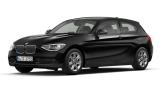 BMW SERIE 1 F21 3 PORTES (F21) (2) 116D URBANCHIC BVA8 3P