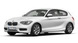 BMW SERIE 1 F21 3 PORTES (F21) (2) 118D M SPORT BVA8 3P
