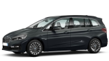 BMW SERIE 2 F46 GRAN TOURER (F46) (2) GRAN TOURER 218D XDRIVE BUSINESS