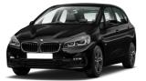 BMW SERIE 2 F45 ACTIVE TOURER (F45) (2) ACTIVE TOURER 218IA SPORT