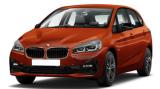 BMW SERIE 2 F45 ACTIVE TOURER (F45) (2) ACTIVE TOURER 218D SPORT