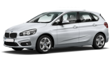 BMW SERIE 2 F45 ACTIVE TOURER (F45) (2) ACTIVE TOURER 218D XDRIVE LUXURY