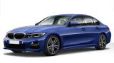 BMW SERIE 3 G20 (G20) 330IA 258 M SPORT
