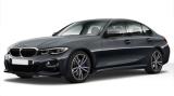BMW SERIE 3 G20 (G20) 320DA XDRIVE 190 LUXURY
