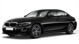BMW SERIE 3 G20 (G20) 320IA 184 M SPORT
