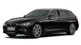 Photo de BMW SERIE 3 F31 TOURING