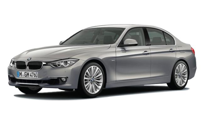 Mondstein métallisé - BMW Individual