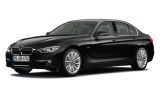 Photo de BMW SERIE 3 F30