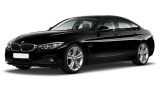 BMW SERIE 4 F36 GRAN COUPE (F36) GRAN COUPE 420D 190 M SPORT BV6