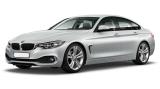 BMW SERIE 4 F36 GRAN COUPE (F36) GRAN COUPE 420D XDRIVE 190 M SPORT BVA8
