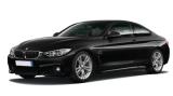 BMW SERIE 4 F32 (F32) COUPE 420DA XDRIVE 190 M SPORT