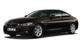 Photo de BMW SERIE 4 F32