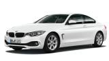 BMW SERIE 4 F32 (F32) COUPE 420IA 184 SPORT