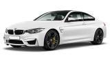 BMW SERIE 4 F82 M4 (F82) M4 CS 460 M DKG7