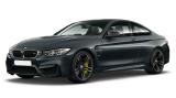 Photo de BMW SERIE 4 F82 M4