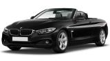 BMW SERIE 4 F33 CABRIOLET (F33) CABRIOLET 430I 252 M SPORT BVA8
