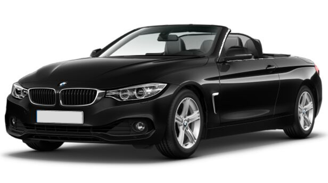 bmw serie 4 f33 cabriolet f33 cabriolet 420i 184 luxury neuve essence 2 portes bmw nice nice. Black Bedroom Furniture Sets. Home Design Ideas