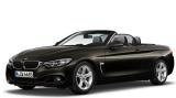 Photo de BMW SERIE 4 F33 CABRIOLET