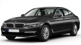 BMW SERIE 5 G30 (G30) 530DA 265 XDRIVE LUXURY