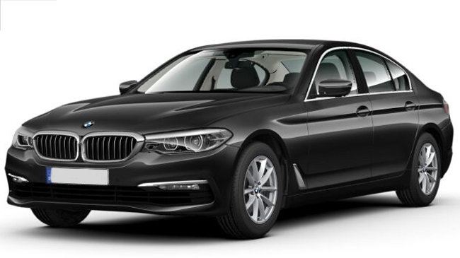 bmw serie 5 g30 g30 530ia 252 xdrive m sport neuve essence 4 portes toulouse occitanie. Black Bedroom Furniture Sets. Home Design Ideas